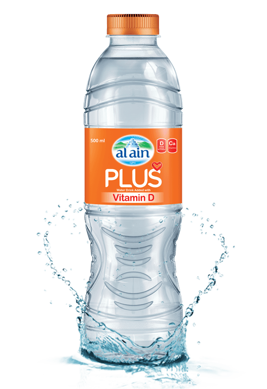 alain-Waterplus