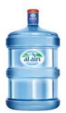 alain_homepage_delivery_small-compressor