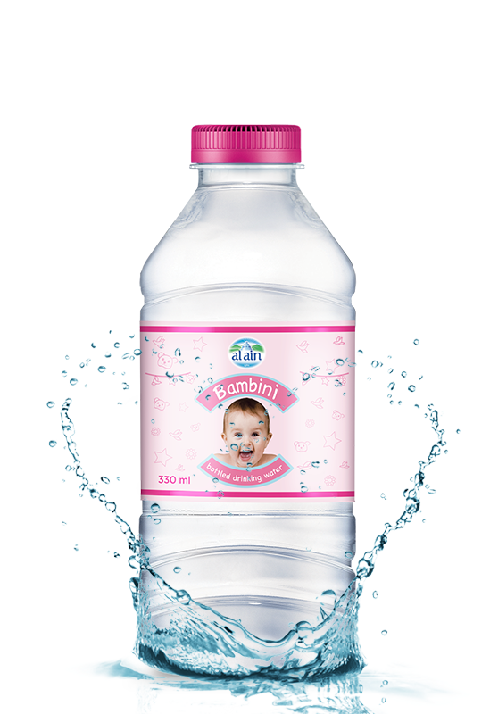 alain-bambini-water-for-kids