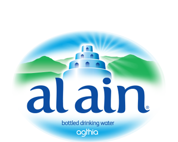 water companies in abu dhabi
