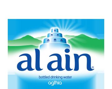 al_ain_water_newLogo